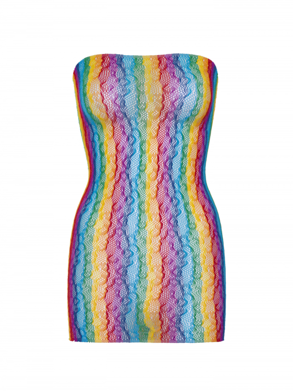 rainbow-leopard-tube-dress-1.jpg-2.jpg-3.jpg-4.jpg-5.jpg